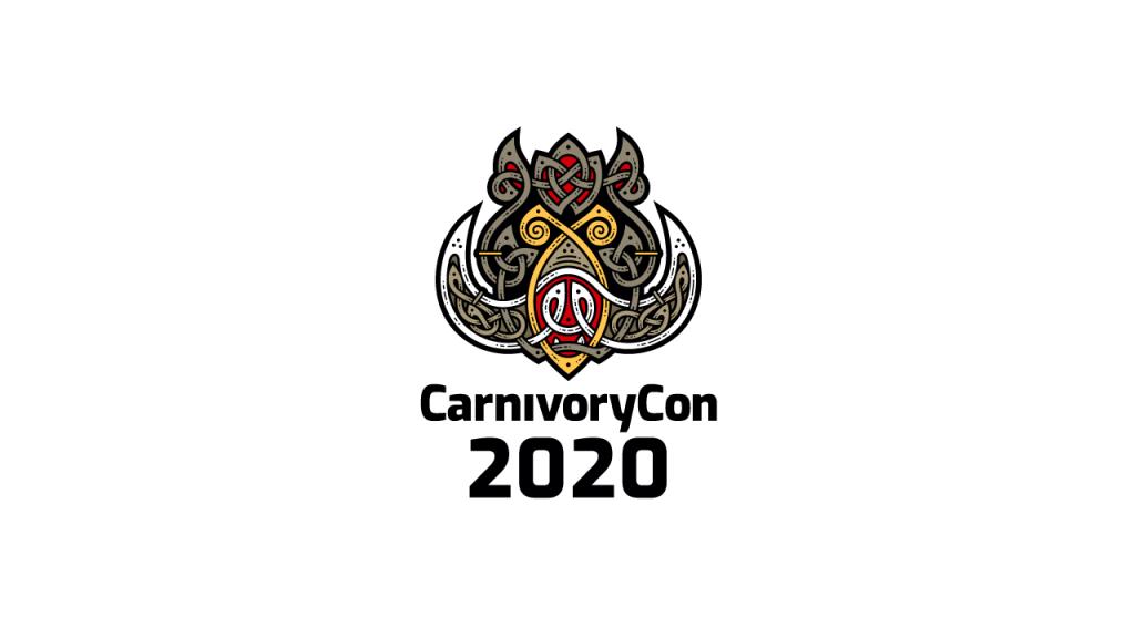 Carnivore conference