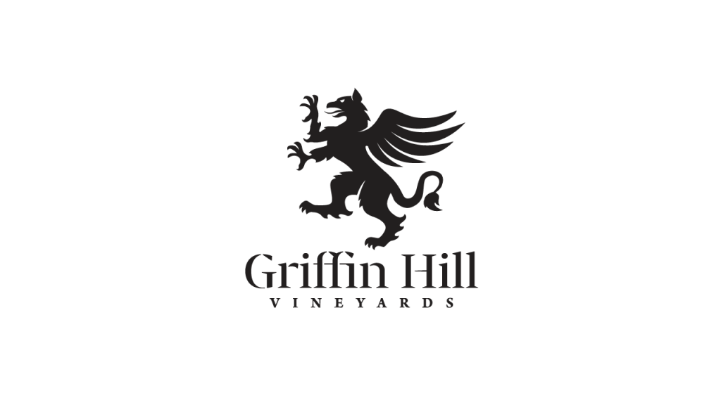 Jeff Griffin's Winery