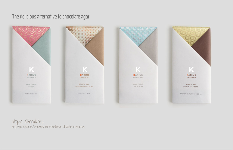 14_chocolate_kari_1280