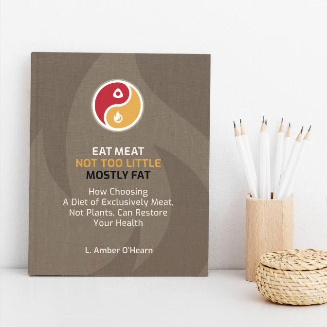 Eat_Meat_Book_tee_v2