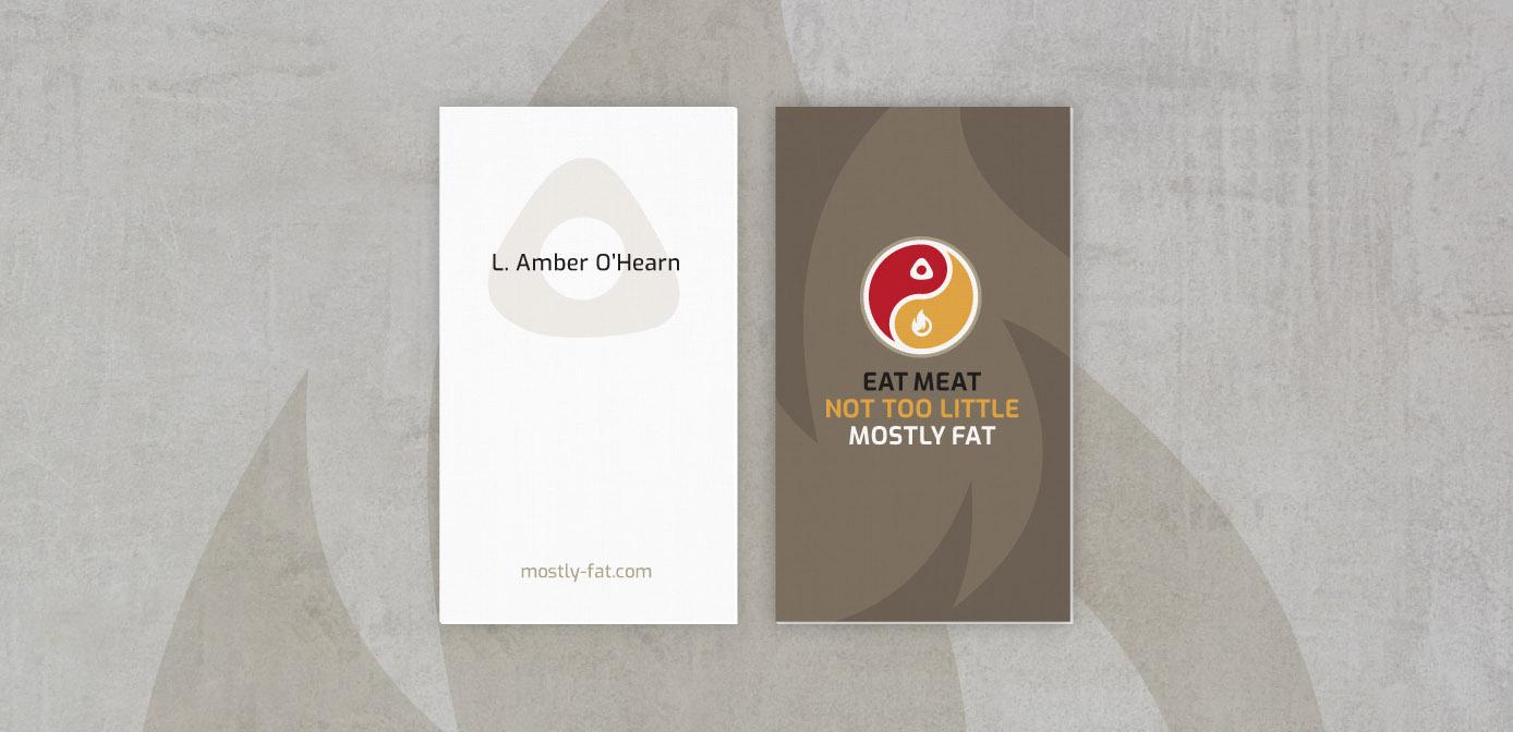 Mostly_Fat_Cards_v1