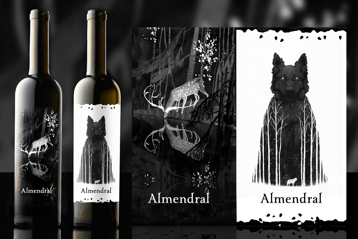 almendral_explorations