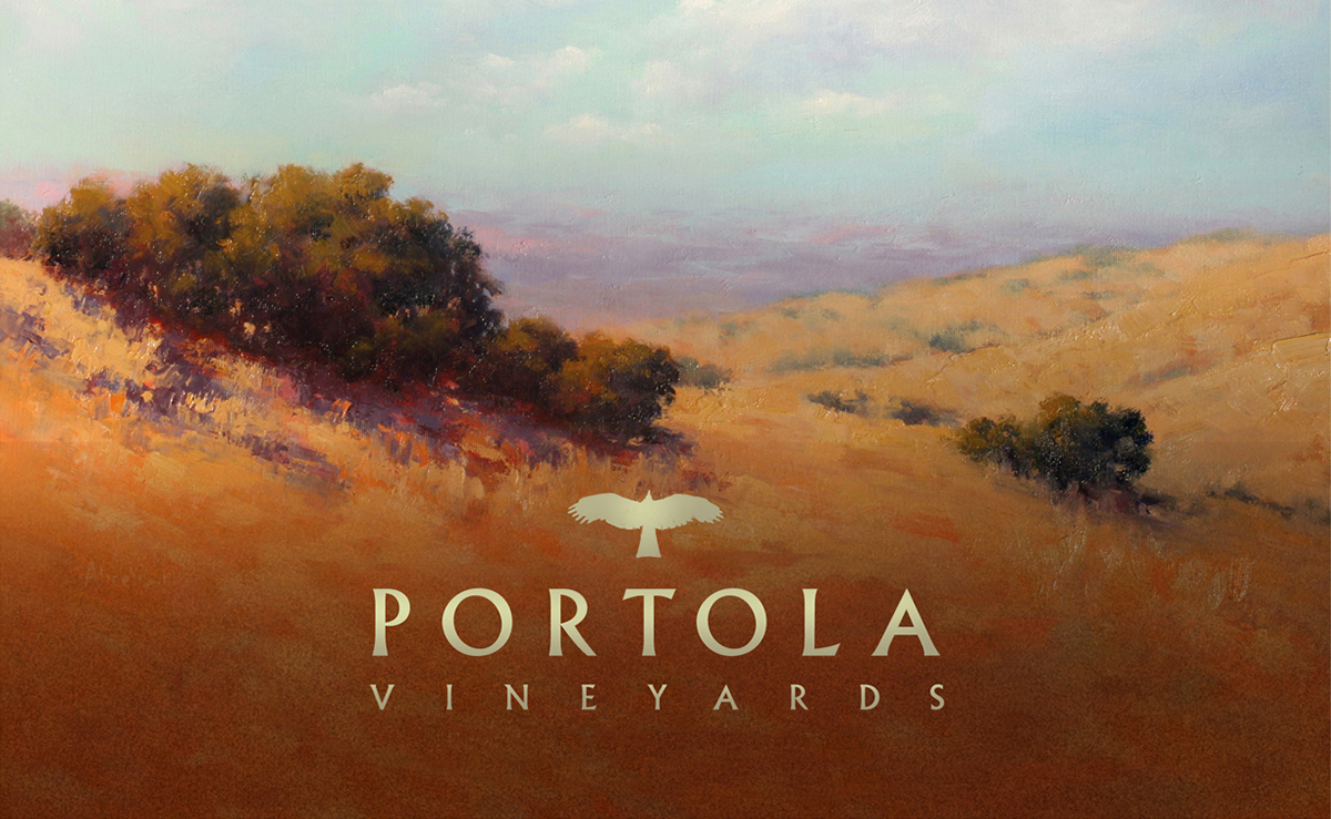 portola_painting