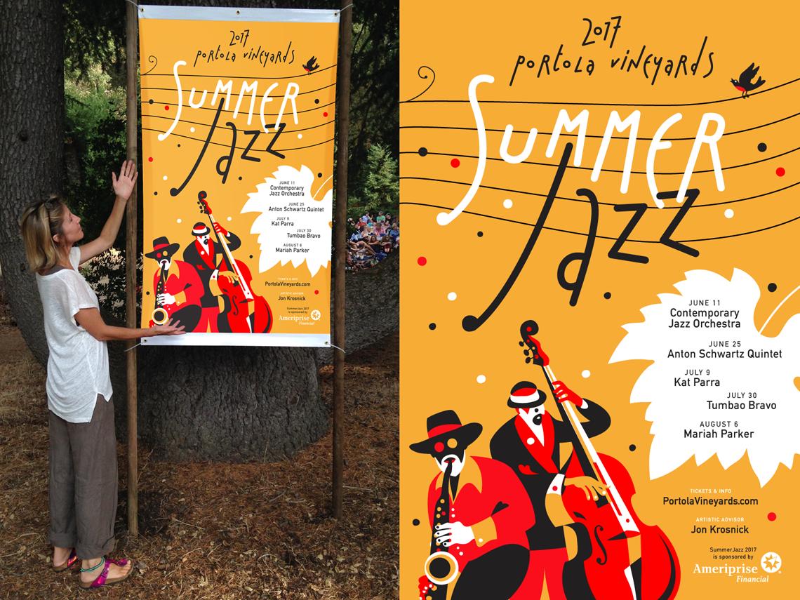 summer_jazz