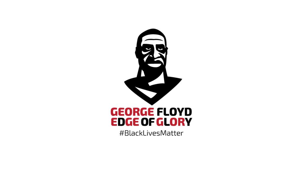 Black Lives Matter awareness