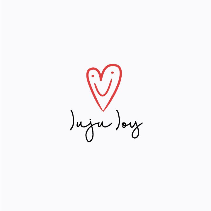 juju_joy_square_v1