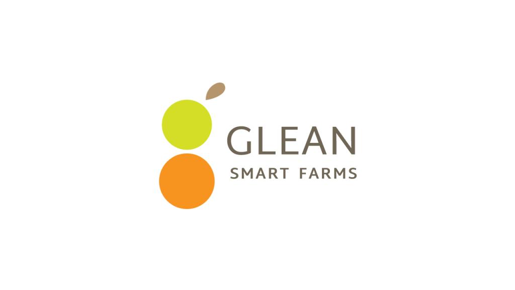 Almond & citrus farm company