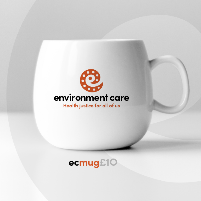 ec_mug