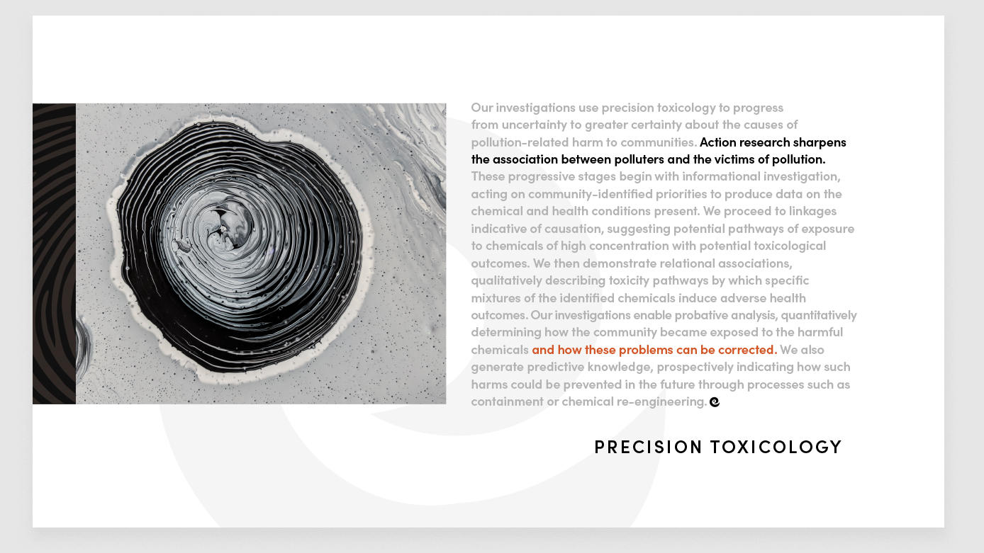 ec_precision