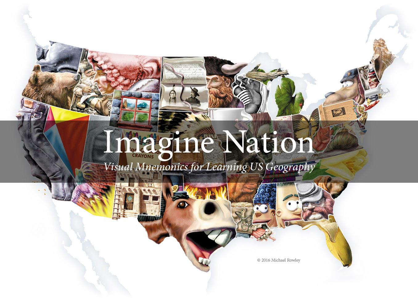 Imagine_Nation