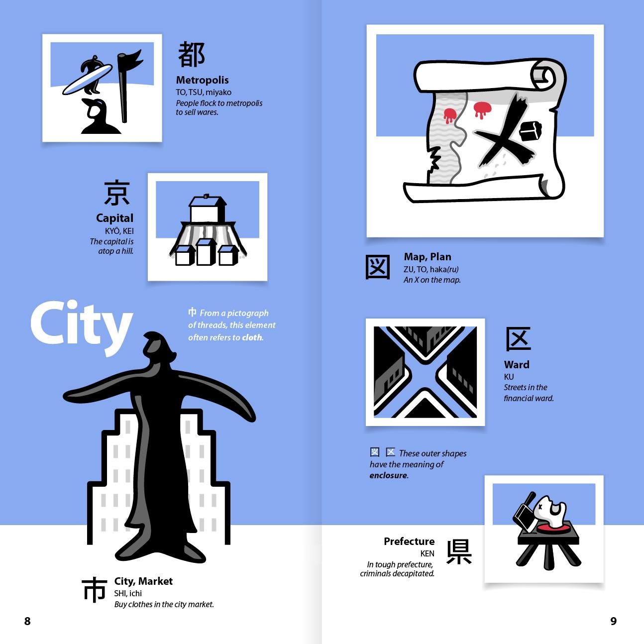 Pictographix_Book