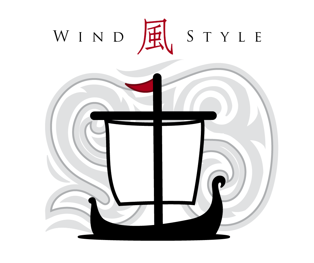 Wind_Style